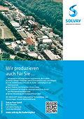 Solvay1.jpg