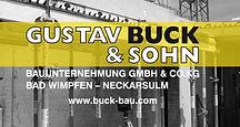 buck1.jpg