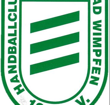Liebe Mitglieder des HC Staufer und der HSG Bad Wimpfen/Biberach,