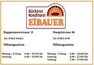 Eibauer1.jpg
