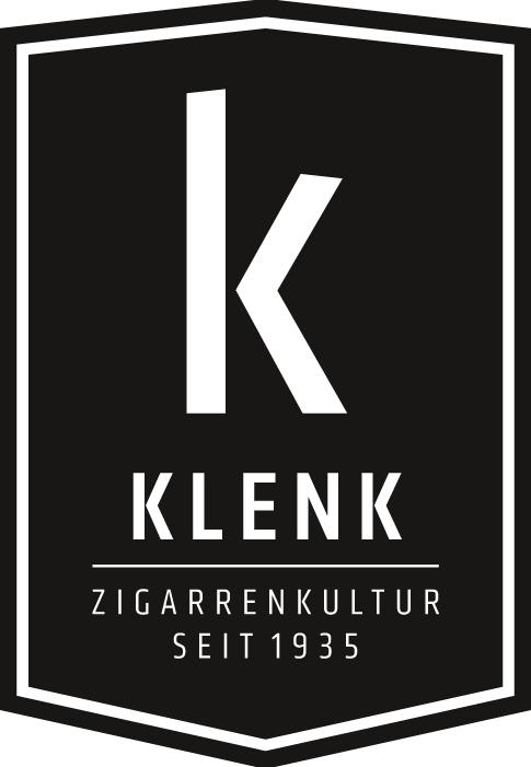 TEAMPARTNER Klenk.PNG