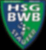 hsgbwb.png
