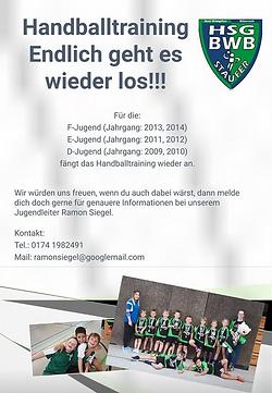 Flyer Jugendtraining 06.21.PNG