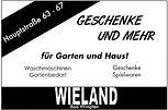 Wieland1.jpg