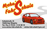Michas_Fahrschule_großer_Sponsor_1500.jp