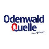 OdenwaldQuelle1.jpg