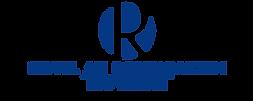 Rosengarten_Logo_farbe-Kopie.png