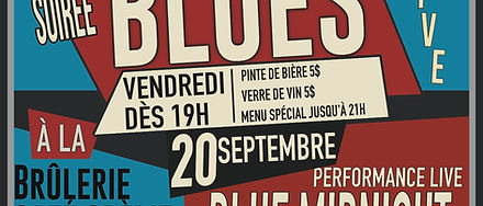 Soirée_BLUES_-_JPflyers20SEPT.jpg