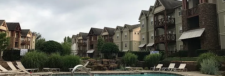 822 Crawford Falls, Clemson