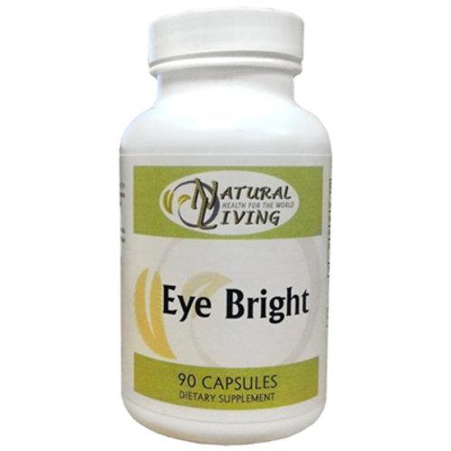 Eye Bright (90 Cps)