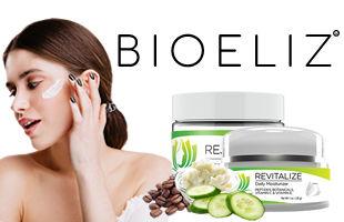 BIOELIZ.com.jpg