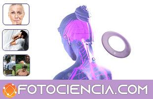 FOTOCIENCIA.COM.jpg