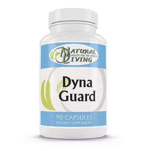 Dyna Guard Antiox Formula (90 Cps)