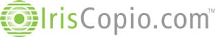 IrisCopio.com