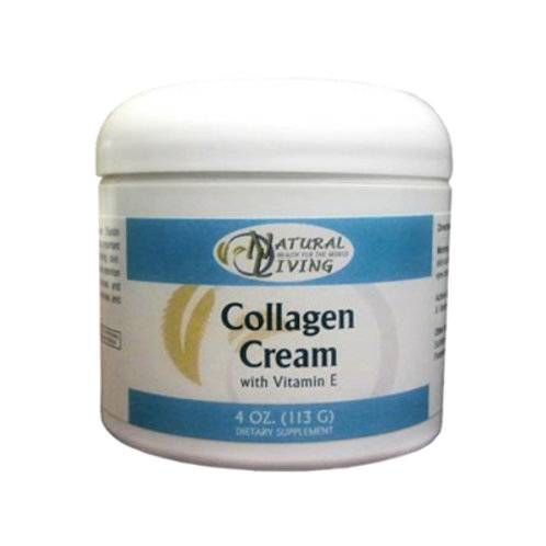 Colágeno Crema (Caja x 24)