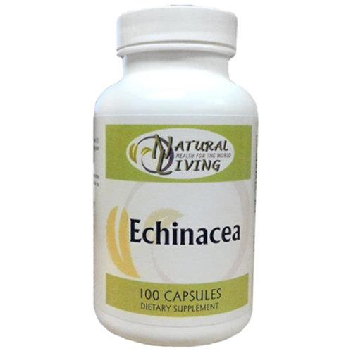 Echinacea (100 Cps)