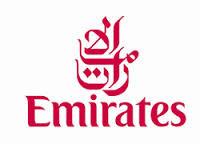 Emirates SkyCentral oficjalnie otwarty