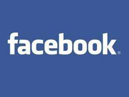 Jesteśmy już na Facebooku