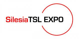 Silesia TSL EXPO