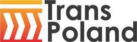 Międzynarodowe Targi Transportu i Logistyki w Warszawie