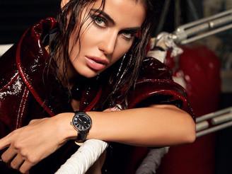 Ioanna Bella: L´officiel Austria