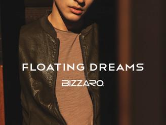 Andreas: Campaign for Bizzaro