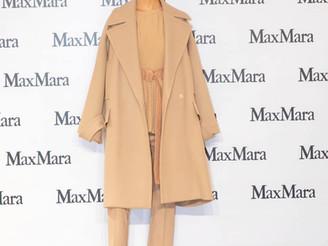Edna for Max Mara