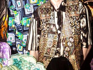 Alex for YoN Magazine