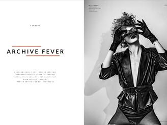 Irini: Elegant Magazine