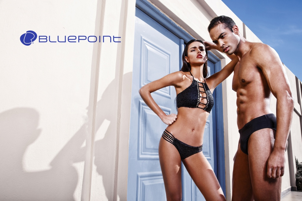 BLUEPOINTOFFICIAL2017-12