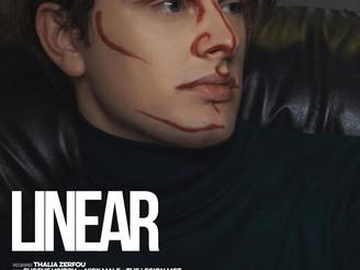 Eugen&Niko for Period Magazine