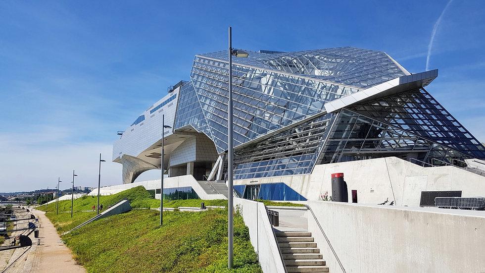 Lyon (1).jpg