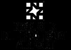NIA Logo Stacked.png