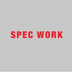 SPC WORK BLOCK.jpg