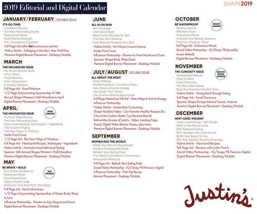 Shape Editorial Calendar Justins copy.jp