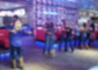 LONGHORN ICEHOUSE copy.jpg