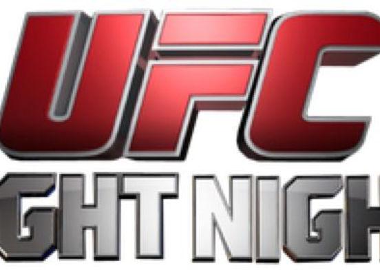 UFC fight night.jpg