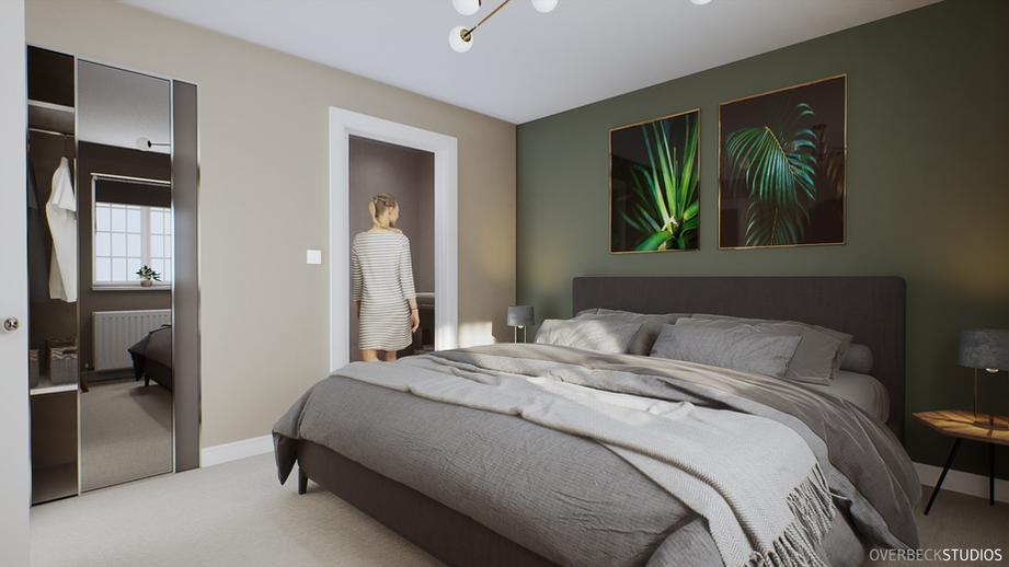 Bedroom CGI - OverbeckStudios.png