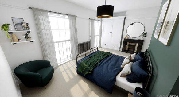 Former Crown Inn -  Interior CGI.png