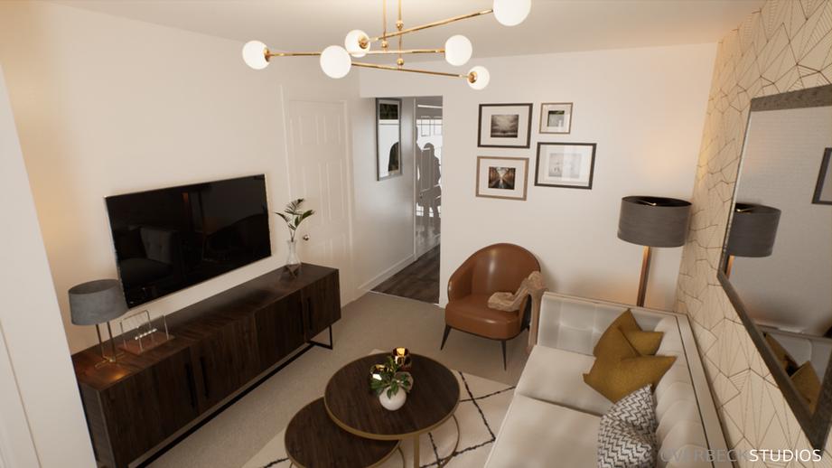 Living Room CGI 2.png