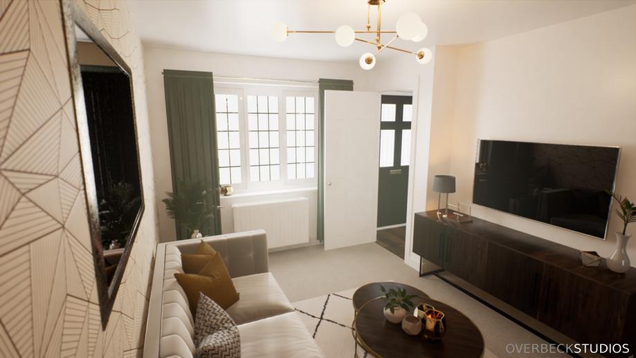 Living Room CGI 1.png