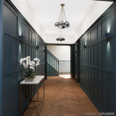 Former Crown Inn - Hallway CGI.png