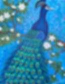 BLUE PEACOCK.jpg