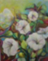 Fantasy Flowers.jpg