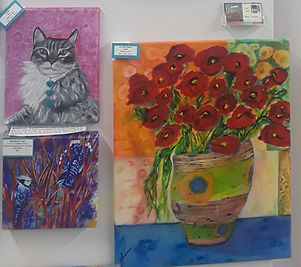 flowers and cat.jpg
