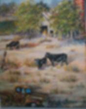 Farm Memories.jpg