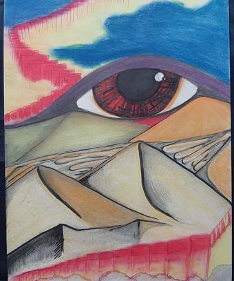 eye in desert.jpg
