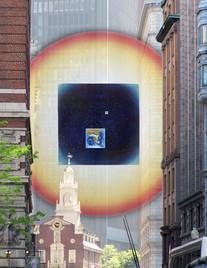 Boston Square Space.jpg