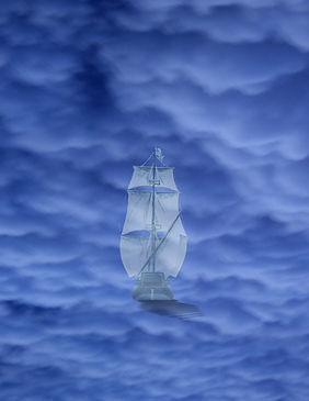 Cloud Ship_edited-1.jpg