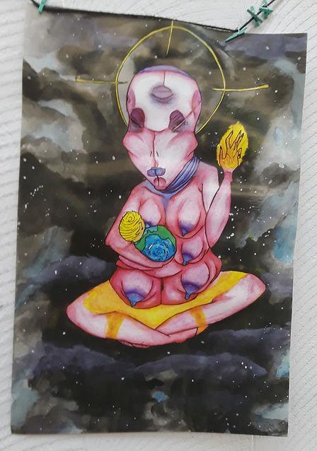 alien mother.jpg
